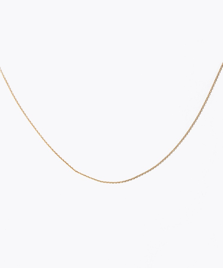 [cord]  necklace