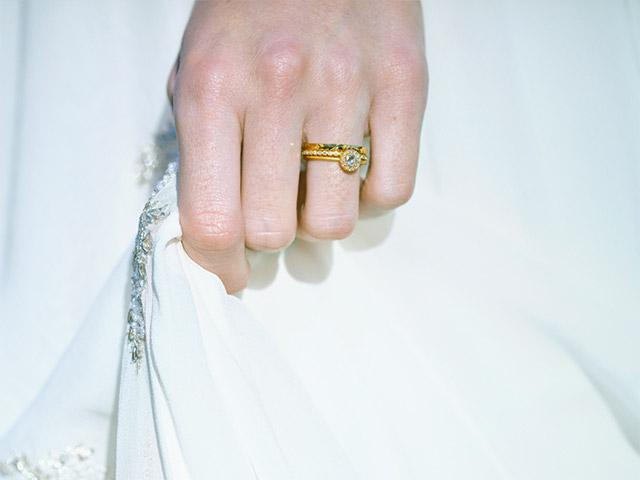 アコヤパール、ダイヤモンド、ホワイトサファイアのネックレス